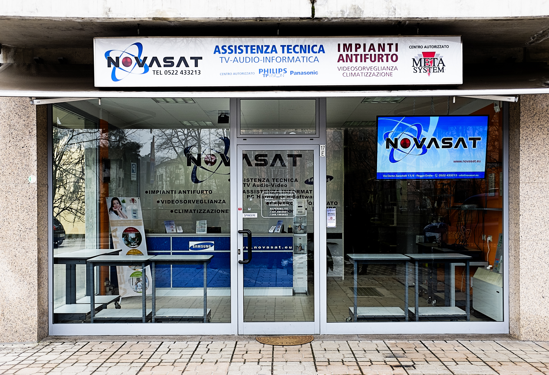 Novasat_20150221_DSF2809-M copy